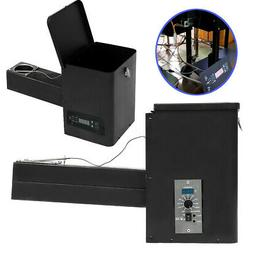 120V Digital Temperature Controller Traeger Electric Wood Pe