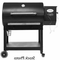 Louisiana Grills 60900-LG900 LG 900 Pellet Grill, 913 Square
