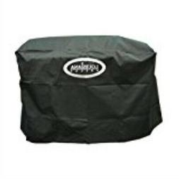 700 Series Grill Cover )