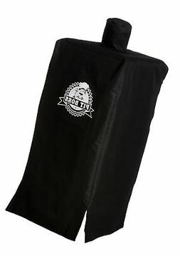 Pit Boss Grills 73351 Pellet Smoker Cover, Black