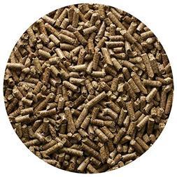 A-MAZE-N PLTS5OAK Pellets Oak 5 lbs.