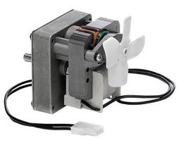 Pellet Barbecue Auger Motor for Traeger Grills