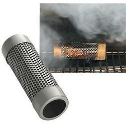A-Maze-N Wood Pellet Grill Tube Smoker AZACC000640084  - 1 E