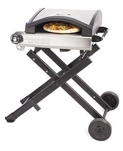 alfrescamore portable pizza oven