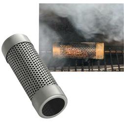 A-MAZE-N AMNTS6 6 in. Tube Smoker