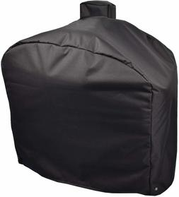 """BBQ Grill Cover for Camp Chef Pellet Grills SmokePro LUX 36"""""""