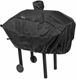 BBQ Grill Cover for Camp Chef PG24, PG24LS, PG24S Pellet Gri