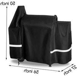 bbq grill cover for pit boss 820