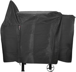 BBQ Grill Cover For Pit Boss 820 Deluxe, 820D, Rancher XL Wo