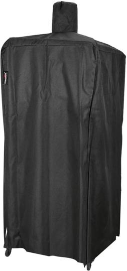 BBQ Grill Cover Small 73550 Square Heavy Duty For Pit Boss P