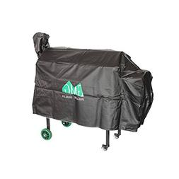 Green Mountain Grill BBQ Jim Bowie Cover - The Original #GMG