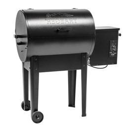 Brand New Traeger Bronson 20-Inch Wood Pellet Grill - TFB29P