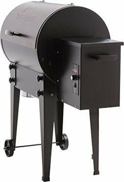Brand New Traeger Junior 20 Pellet Grill TFB29PLD