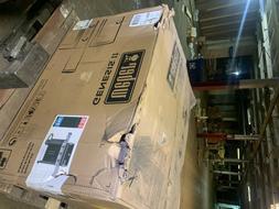 Brand New Traeger Timberline 1300 Pellet Grill in Black