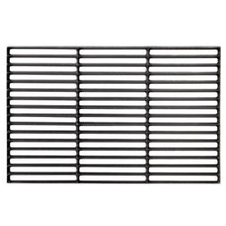Traeger Cast Iron Grill Grate 12""