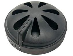 Dracarys Cast Iron Top Vent fit for Vision Grill Classic B-S