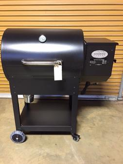 Louisiana Grills Country Smokers CS450