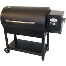 Louisiana Grills CS 680 Wood Pellet Grill