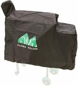 GMG Daniel Boone Grill Cover Green Mountain Grill, CHOICE MO