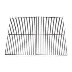 jim bowie gmg replacement grates
