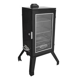 "Smoke Hollow 30"" Electric Smoker"