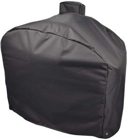 Full-Length Cover For Camp Chef 36 Inch Pellet Grills Smokep