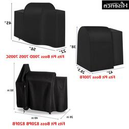 BBQ Grill Cover For Pit Boss 700FB 700D 700S 700SC 820PB 820