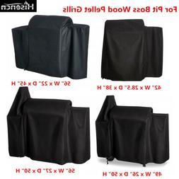 Grill Cover Fits Pit Boss 700FB,700D,700S,700SC,820PB,820FB,