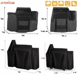 Grill Cover For Pit Boss 700FB 700D 700S 700SC 820PB 820FB 8