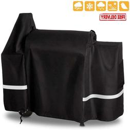 Grisun Grill Cover For Pit Boss Pit Boss 820 Deluxe, 820D, P