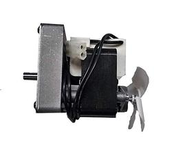 Pellet Grill Heavy Duty Auger Motor Upgrade Replacement 30W