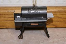 Traeger Grill TIMBERLINE 1300 ORNAMENT for Christmas tree~BB