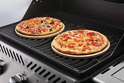 "Napoleon Grills 70000 Commercial 10"" Personal Sized Pizza/Ba"