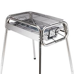 Grills Out Grills Barbecue Grill Portable Camping Outdoor Fo
