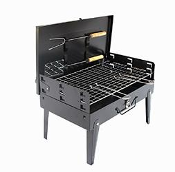 Grills Out Grills BBQ Grill Camping Outdoor Portable Barbecu