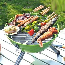Grills Out Grills Portable Barbecue Grill Camping Outdoor ro