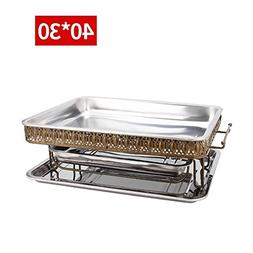 Grills Out Grills Stainless steel grilled fish stove Charcoa