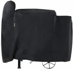Stanbroil Heavy Duty BBQ Grill Cover for Pit Boss 820PB 820F