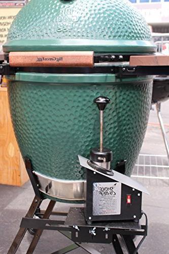 Smokehouse Products 9500-000-0000 Smoke Chief