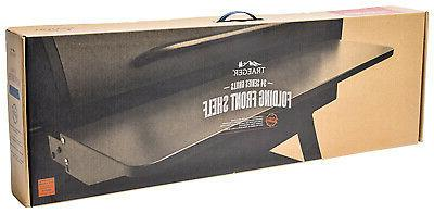 34 series folding front grill shelf 12