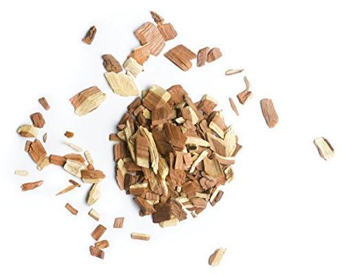 Napoleon Chips, 2-Pound Bag