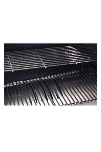 700FB Pellet Grill Flame 700 Sq. Space