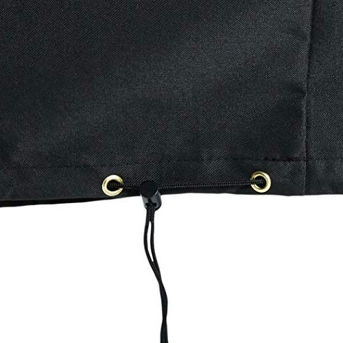 Pit 73340 Grill Cover for Grills