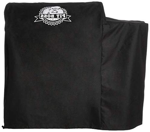 Pit Boss Grill Cover for Wood Pellet Grills