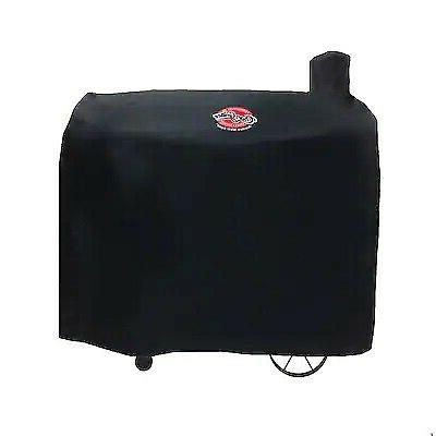 9155 pellet grill cover fits