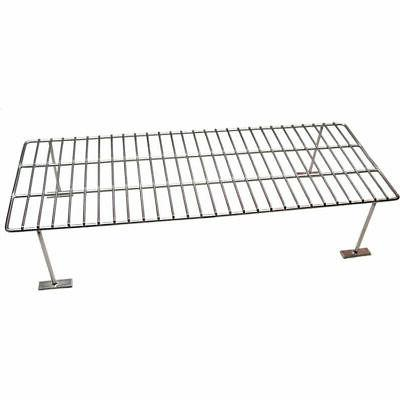 Green Mountain Grill Gmg-6008 Upper Rack for Daniel Boone Pe