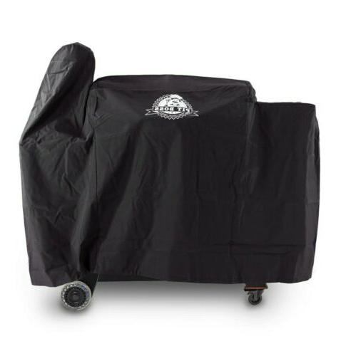 New in Box Pit Boss 73953 Grill Cover for Austin XL Pellet G