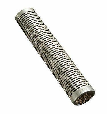 A-MAZE-N Pellet Tube Smoker 100%