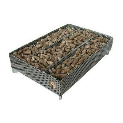 A-MAZE-N Wood Pellet 5x8 Generator