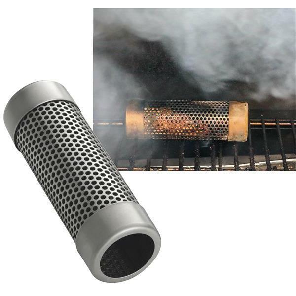 amnts6 tube smoker